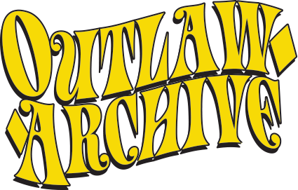 Outlaw Archive